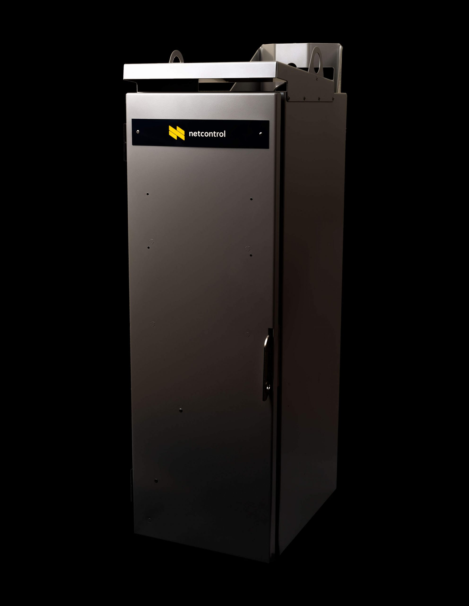 Netcon 1