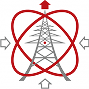 Electrical Power Systems Est. logo