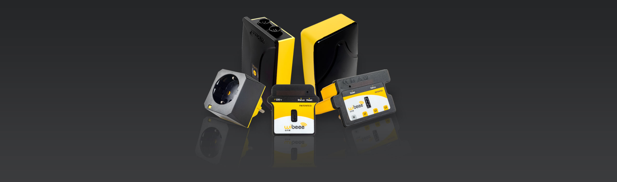 Wibee devices