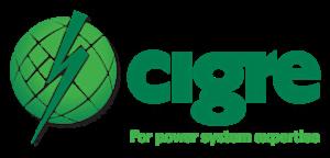 GIGRE logo